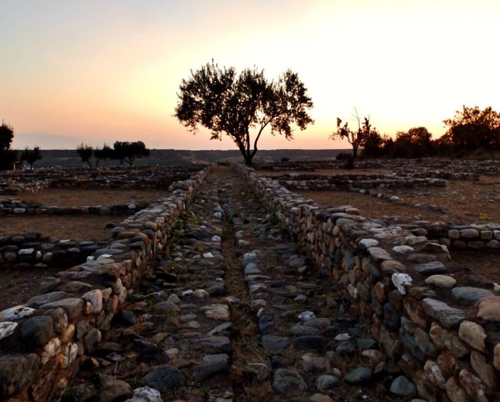 ancient_olynthos
