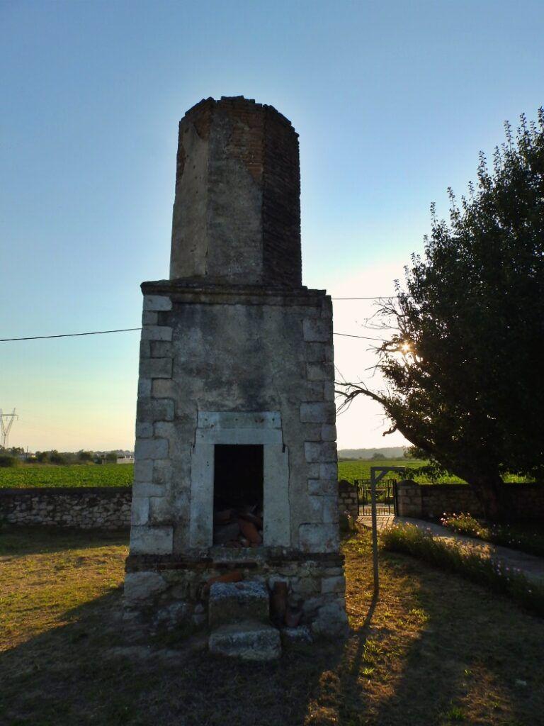 vogomiloli-minare