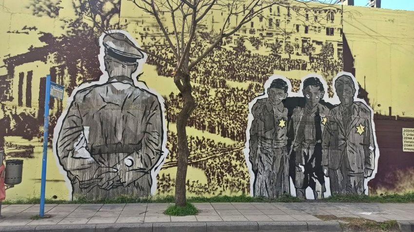 grafiti_ebraioi
