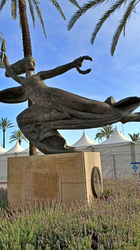 statue-mallorca